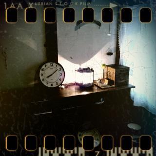 shot_1330643277201_convert_20120305170600.jpg