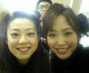 !cid_2849517113000000@web4307_mail_ogk_yahoo_co.jpg