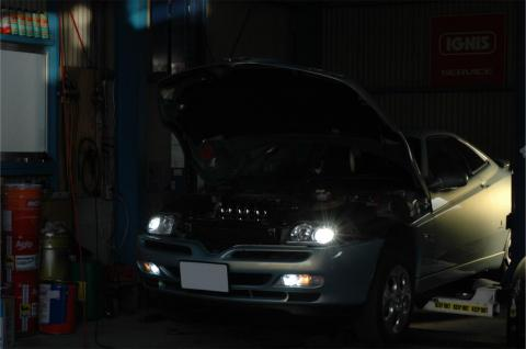 20081124DSC_1277.jpg