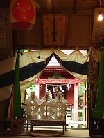 090905本祭