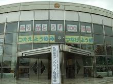 091003弦楽コンサート