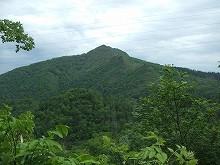 090622パンケ山