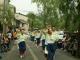 odoriya  2008