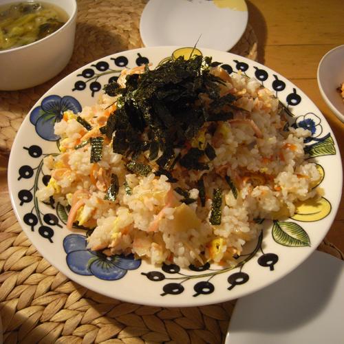 chirashizushi002.jpg