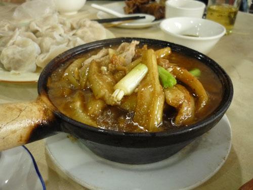 湖南料理2