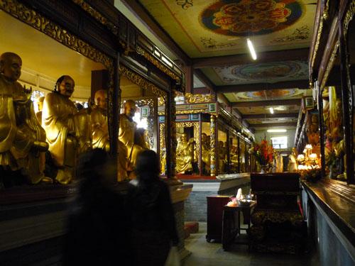 華林禅寺2