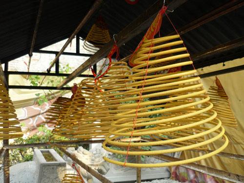 華林禅寺4