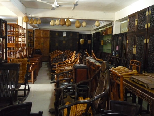 家具市場5