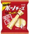 cheese01_photo.jpg