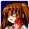 tsukihime_satsukibB.jpg