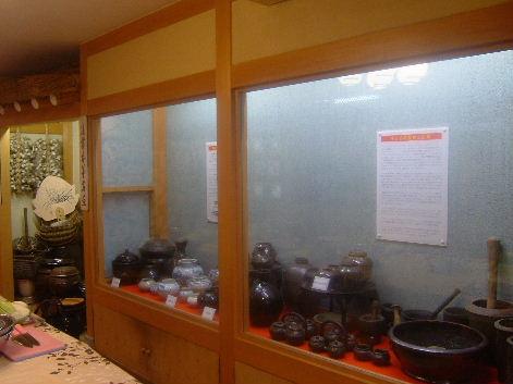 2008_1025画像0019