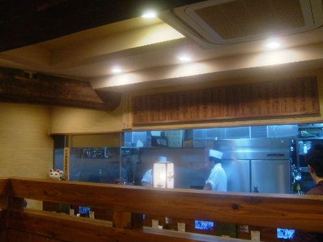 2008_1102画像0032