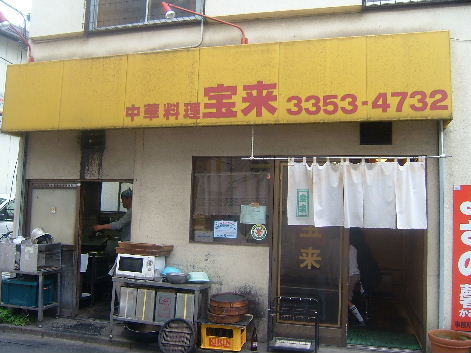 2009_0516画像0044