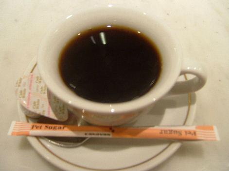 2009_0520画像0112