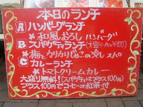 2009_0703画像0244