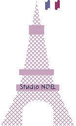 studio noel