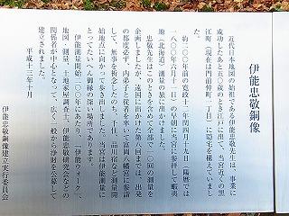 s-RIMG1318.jpg