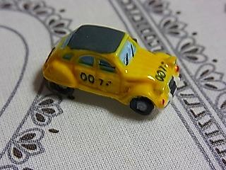 s-RIMG1502_20110110155857.jpg
