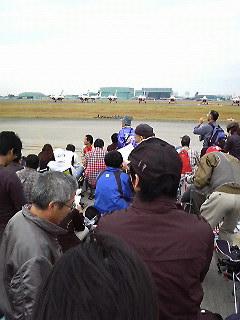 20091019201122