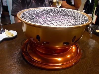 100913一茶RIMG0013