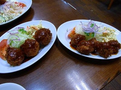 100924アサヒ食堂RIMG0070
