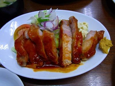 100924アサヒ食堂RIMG0068