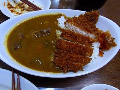 100924アサヒ食堂RIMG0073