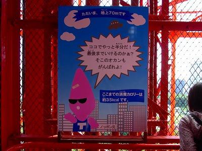 100926東京タワーRIMG0128