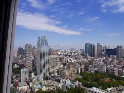 100926東京タワーRIMG0137