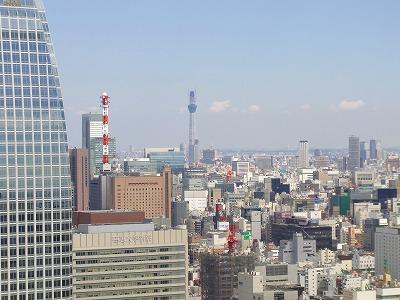 100926東京タワーRIMG0139