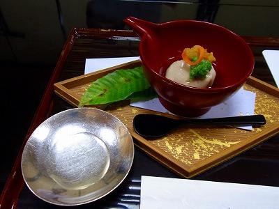 RIMG0006神田川本店