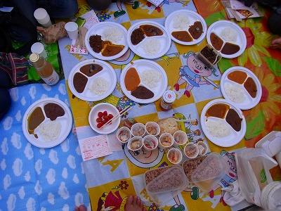 神戸カレーフェスティバル2010RIMG0026