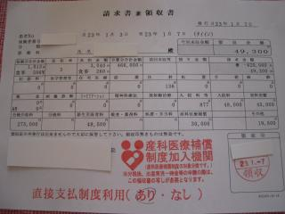 DSCN2531_convert_20110201140207.jpg