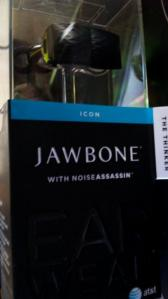 Jawbone ICON 5