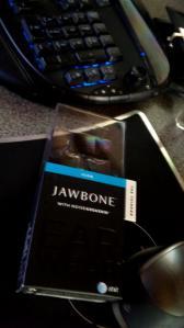 Jawbone ICON 1