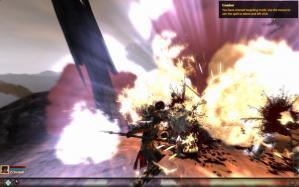 DragonAge2Demo 2011-02-23 11-23-47-43
