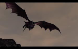 DragonAge2Demo 2011-02-23 11-47-43-60
