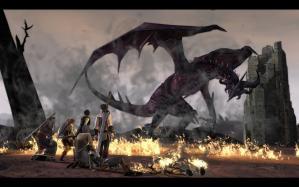 DragonAge2Demo 2011-02-23 11-48-05-26