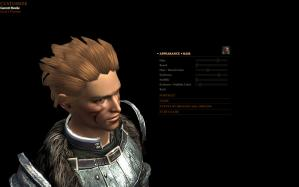 DragonAge2 2011-03-11 11-24-40-19