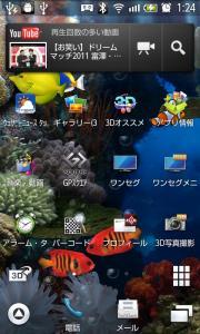 2_20110118210842.jpg