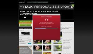 mytalk1.jpg