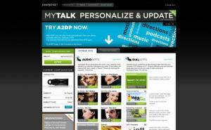 mytalk2.jpg