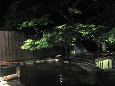 長生の湯露天_1