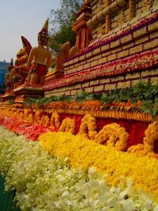 070 flower fes 09