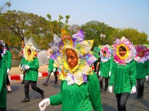 073 flower fes 09
