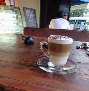 090927004 coffee