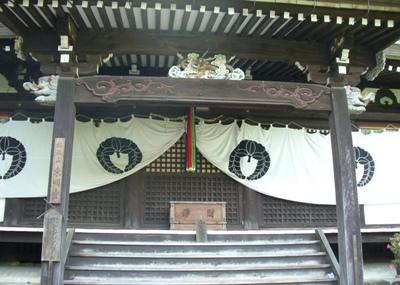 toumyouji-3.jpg