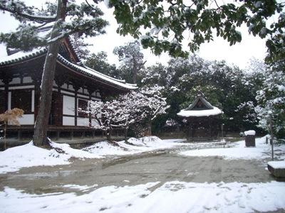 yakusiji-2-11-3.jpg