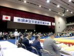 2010 全関東大会