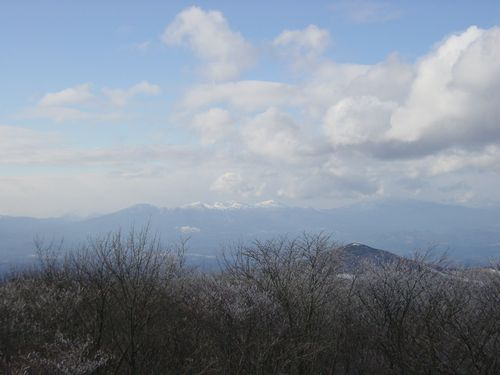 2008_1215AS.jpg
